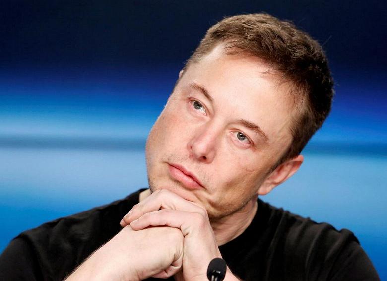 SEC подает на Илона Маска в суд за мошенничество, требуя убрать его с поста руководителя Tesla