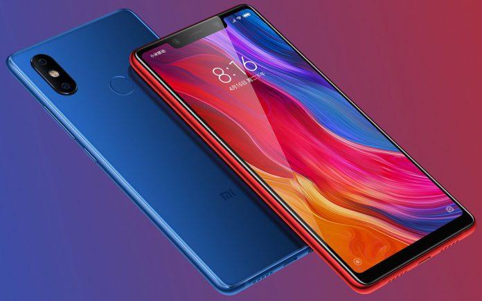 Опубликованы характеристики и дата выхода смартфона Xiaomi Mi 8 Youth