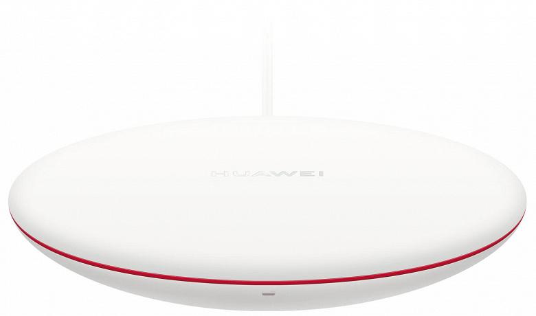 Huawei CP60