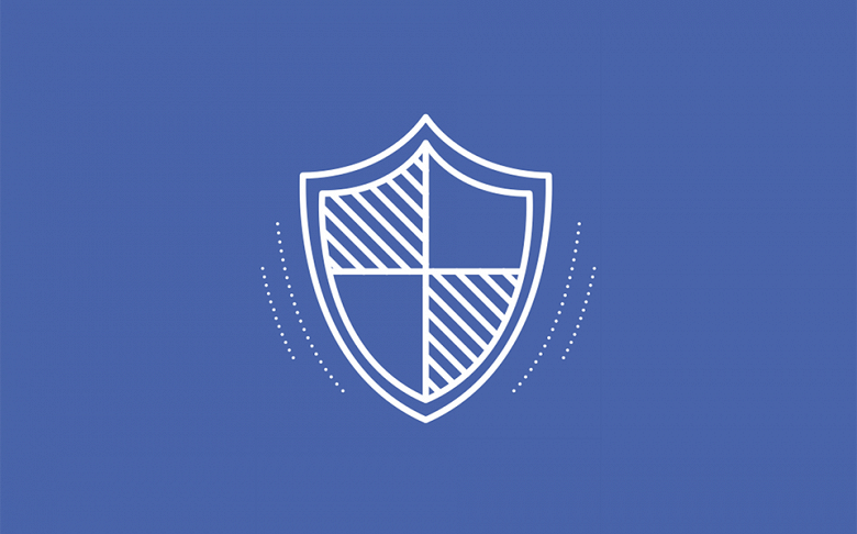 Facebook признала хакерскую атаку, затронувшую 50 миллионов пользователей