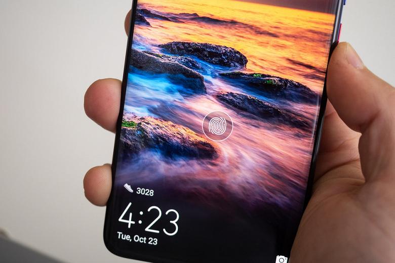 A-cheaper-Huawei-Mate-20-Pro-model-exist