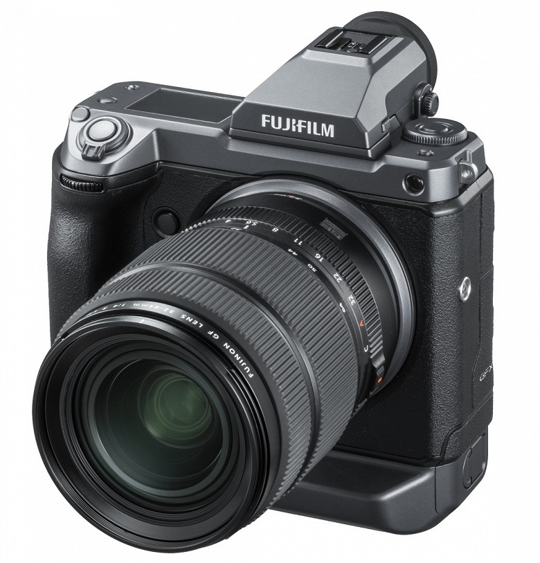 Fujifilm-GFX-100MP-medium-format-camera1