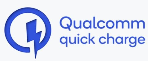 Технология Qualcomm Quick Charge 5.0 обеспечит передачу до 32 Вт мощности по кабелю и до 15 Вт без проводов