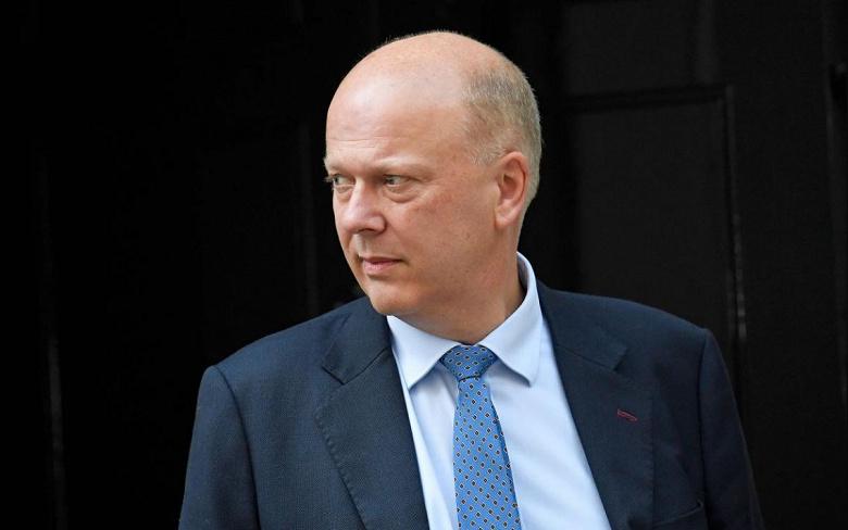 Британский министр транспорта рассчитывает увидеть «первые по-настоящему беспилотные автомобили» на дорогах страны в течение 3-4 лет