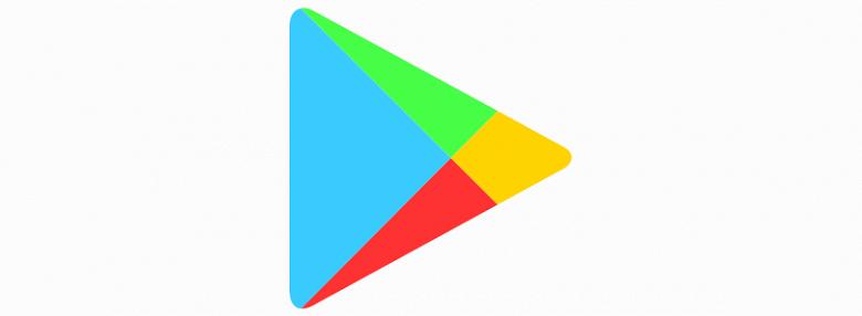 Google может предложить единую подписку для платных Android-приложений