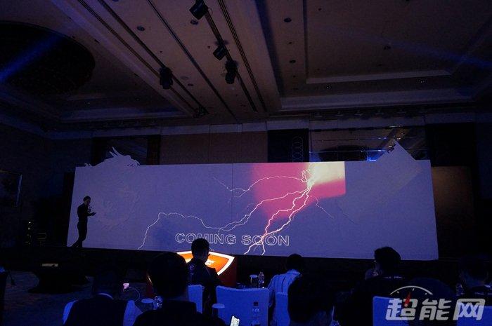 MSI разрабатывает 3D-карту GeForce RTX 2080 Ti Lightning Z