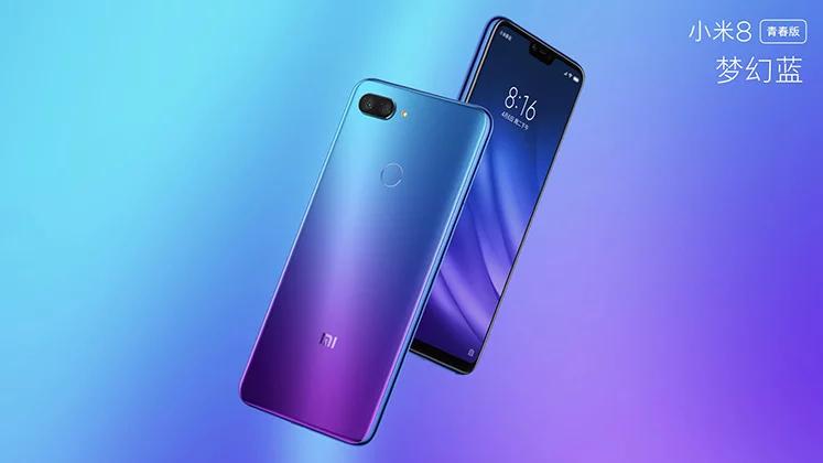 Xiaomi-Mi-8-Lite-Fantasy-Blue-Youth-Edit