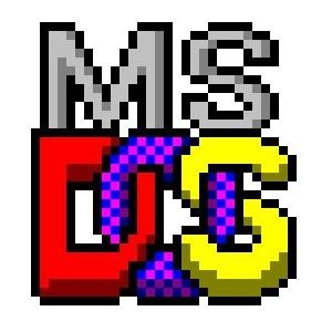 Microsoft опубликовала исходный код ОС MS-DOS на GitHub