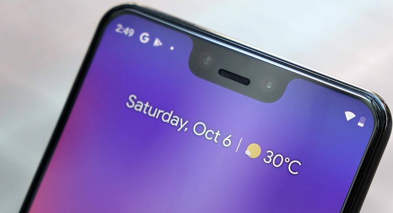 Google ехидно намекает на то, что мы ничего не знаем о грядущих смартфонах Pixel 3