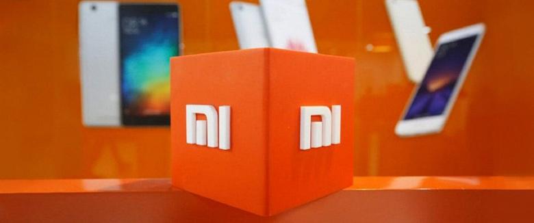 Xiaomi увеличила отрыв от конкурентов на рынке смартфонов Индии, нарастив продажи на 31,5%
