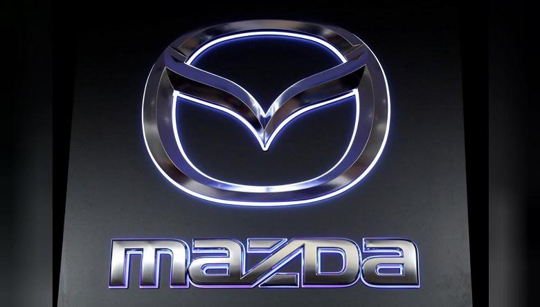Mazda рассчитывает к 2030 году полностью перейти на электромобили и гибриды