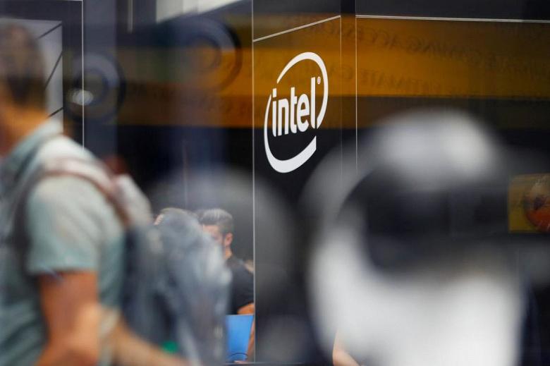ARM и Intel стали стратегическими партнерами
