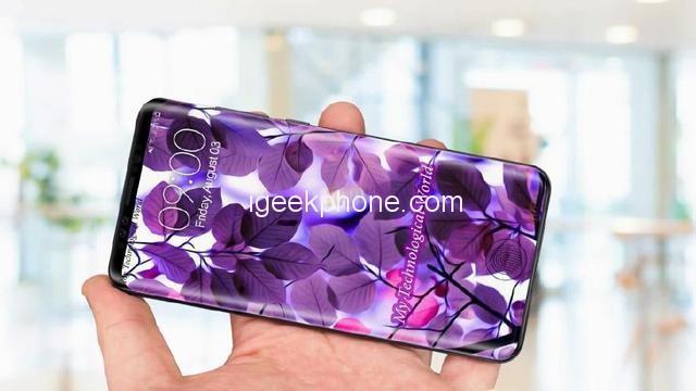 Samsung-Galaxy-S10-Concept-igeekphone-7.