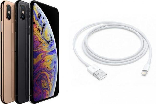 Apple выпустила обновление iOS, исправляющее проблемы с зарядкой и Wi-Fi