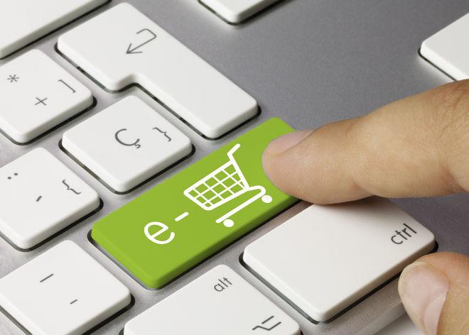 Налог на все интернет-покупки