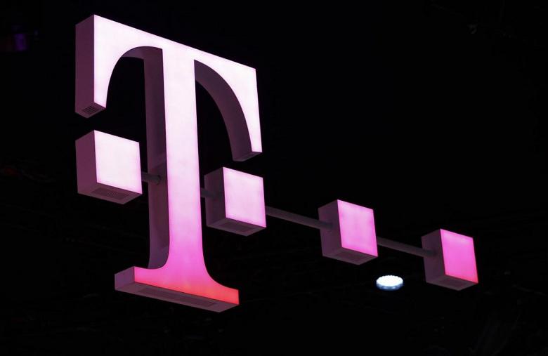 Крупнейший европейский оператор запустит сети 5G не раньше 2020 года