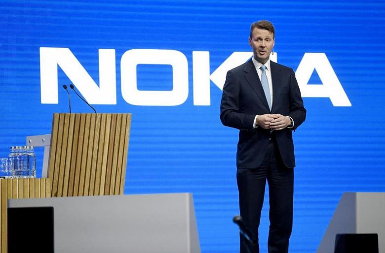Бывший глава Nokia нашел виноватого в проблемах компании и вспомнил, что предлагал перейти на Android еще в 2009 году
