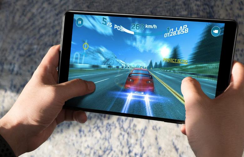 SoC Helio X20 в планшете Chuwi Hi9 Air заменили на Helio X23, оставив цену прежней