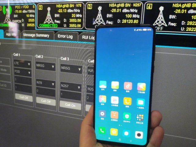 Xiaomi-Mi-MIX-3-640x480.png