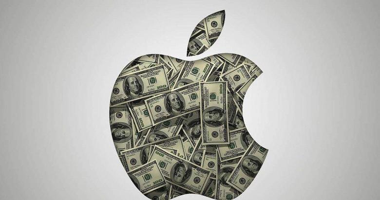 Основная стратегия Apple на рынке уже не так эффективна, считают эксперты