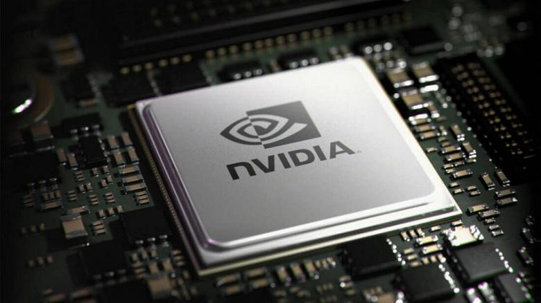 Появились первые подробности о мобильных видеокартах Nvidia GeForce RTX