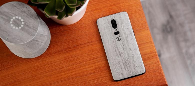 OnePlus — лидер премиального рынка смартфонов Индии уже второй квартал подряд