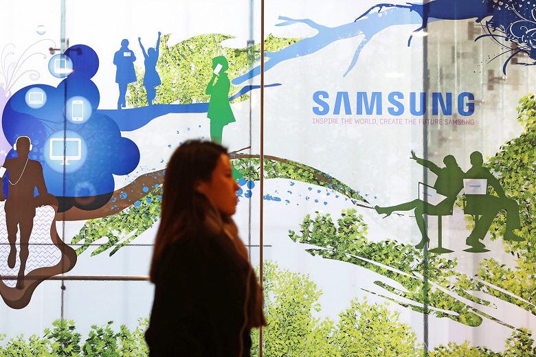 Samsung покупает Zhilabs — разработчика сервиса анализа сетей с помощью искусственного интеллекта