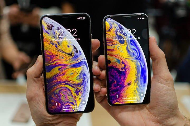 На Apple подали в суд за нарушение патента на ключевые технологии, используемые в сдвоенных камерах смартфонов