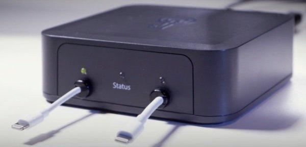 Apple закрыла полиции возможность взломать iPhone