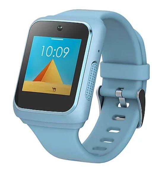 Умные часы Lenovo Watch C