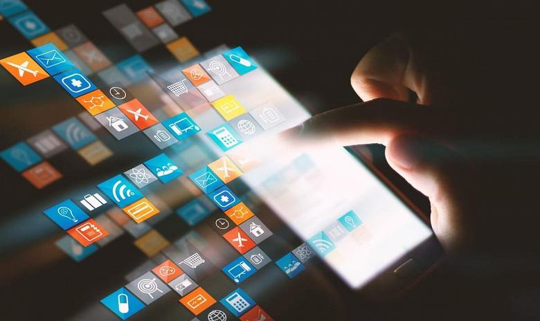 Дорогие смартфоны Apple окажутся в невыгодном положении с появлением конкурентов с поддержкой 5G