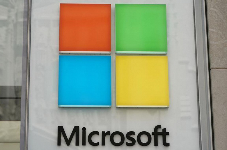 Еврокомиссия одобрила покупку Github компанией Microsoft