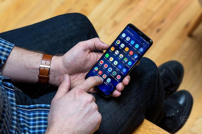 Пакет приложений Google обойдётся в 40 долларов для каждого европейского смартфона на Android
