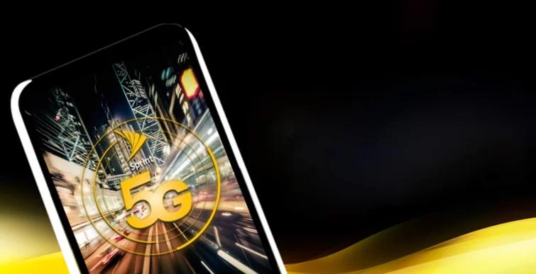 LG верит, что в эпоху 5G ее смартфоны начнут приносить прибыль