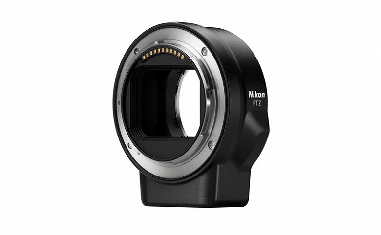 Tamron предупреждает о несовместимости некоторых объективов с камерами Nikon Z7