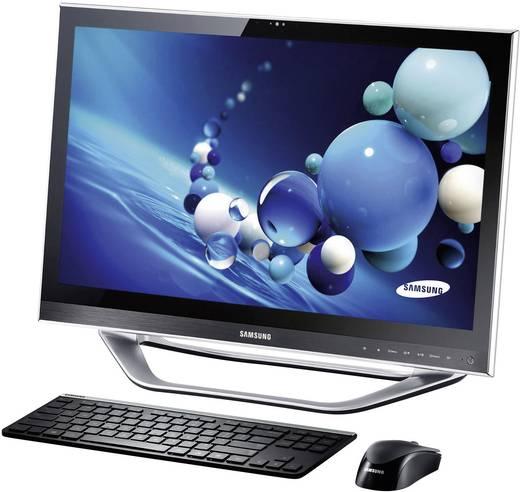 Компьютеры Samsung признали более надежными, чем решения Apple