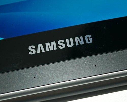Samsung Flash – новые ноутбуки компании, которые появятся в следующем году