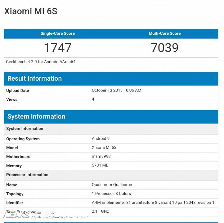 xiaomi-mi-6s-spotted-on-geekbench_large.
