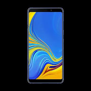 Samsung выпустит 9 моделей смартфонов линейки Galaxy A до середины 2019 года