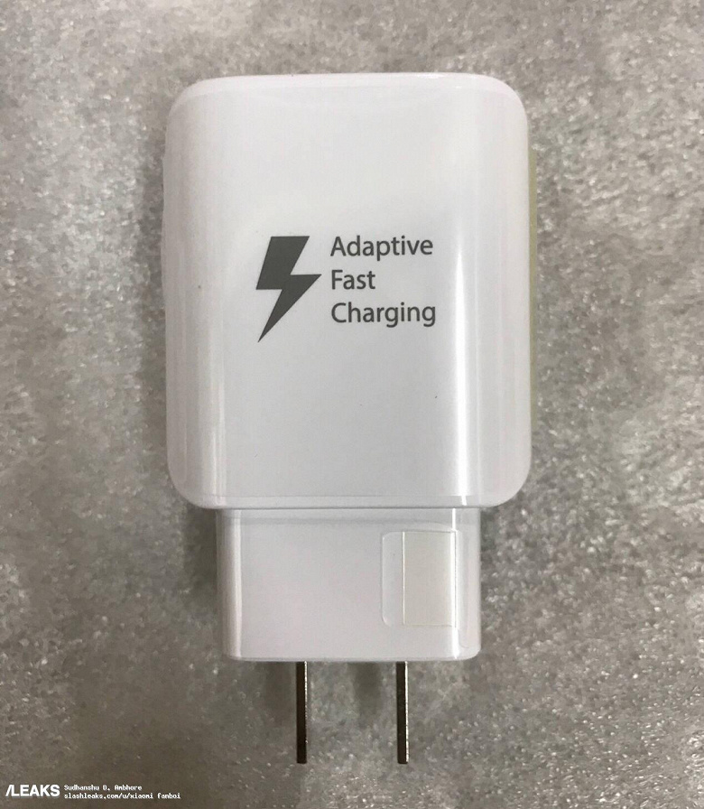 samsung-galaxy-s10-series-fast-charger-a