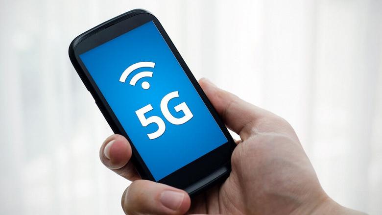 Стало известно, насколько дороже будут первые китайские смартфоны с поддержкой 5G
