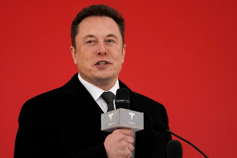 Ожидается, что Tesla снова станет убыточной уже в этом квартале