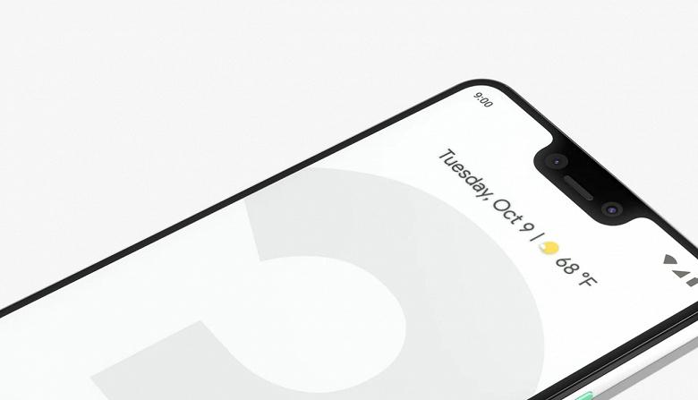 Вслед за Apple: Google неожиданно снизила цены на свои смартфоны Pixel, причём существенно