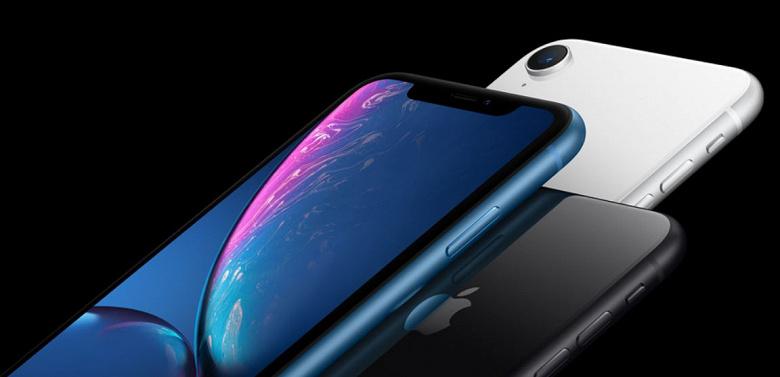 Новые iPhone провалились в Индии, поставки смартфонов Apple на местный рынок рухнули на 50%