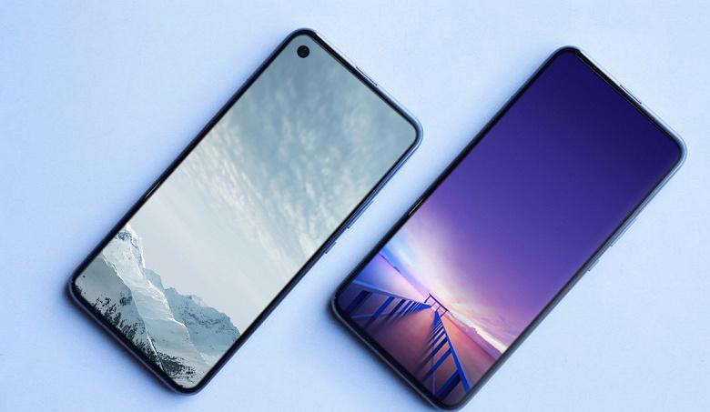 Своим путём: бренд Honor пока не собирается выпускать гибкий смартфон