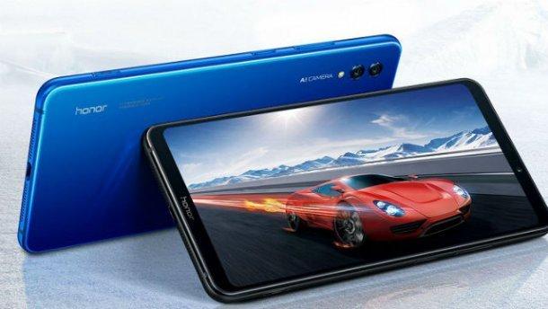 Смартфоны Huawei начали автоматически удалять загруженные из Twitter картинки в Китае