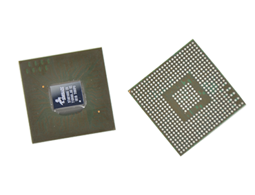 Контроллер Starblaze STAR1000P поддерживает PCIe Gen3 x4, NVMe 1.3 и восемь каналов флэш-памяти