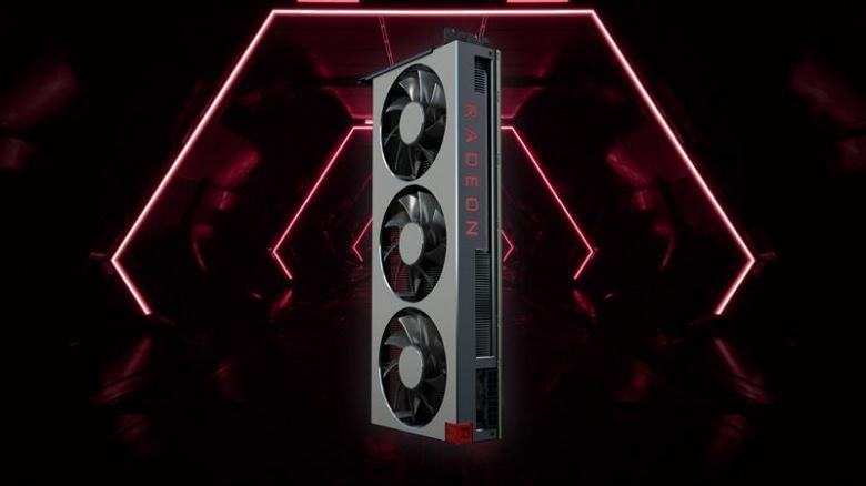 Без накруток и наценок: AMD будет продавать видеокарту Radeon VII напрямую через свой сайт и строго по рекомендованной розничной цене