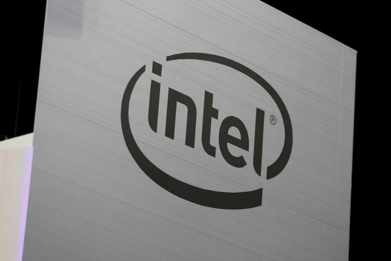 Intel инвестирует почти 11 миллиардов долларов в новую фабрику в Израиле