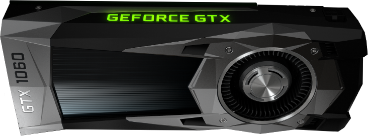 GeForce_GTX_1060_FEVisual.png